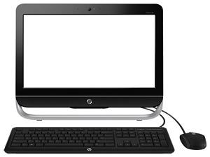 HP1101