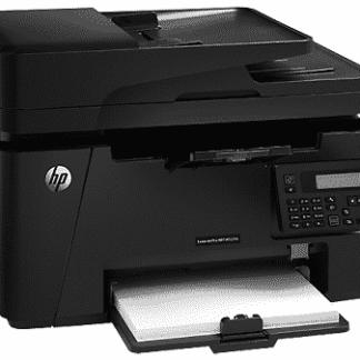 HP2201