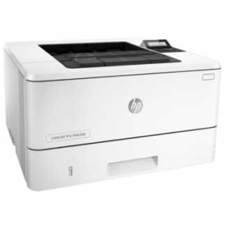 HP2402