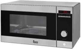 TK0522 1