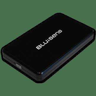 BL0402