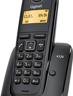 GI9407