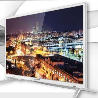 TV LED 32 BLUSENS LED32H431W BLANCA HD
