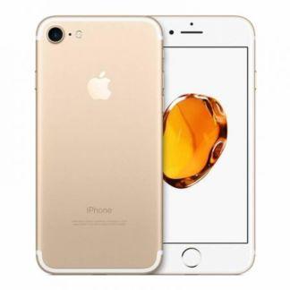 art apl iphone2072032gb20oro 1