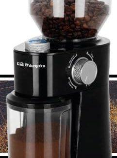 MOLINILLO CAFE ORBEGOZO MO 3400