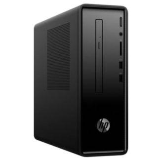 ORDENADOR HP HPD 290 P0051NS I5 8400 8GB 1TB W10