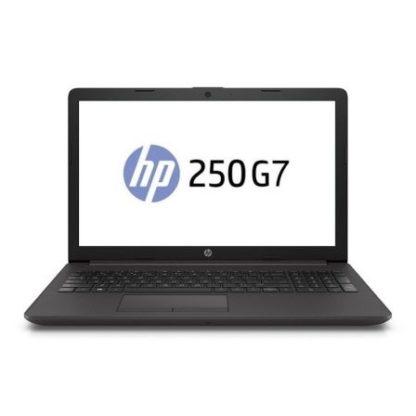 PORT�TIL HP 250 G7 6EB61EA - INTEL N4000 1.1GHZ - 4GB - 480GB SSD - 15.6''/39.6CM HD - DVD RW - BT - HDMI - FREEDOS