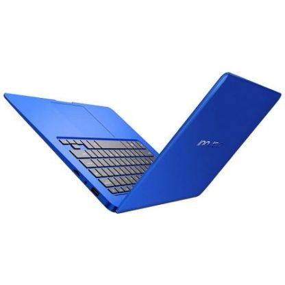 PORTÁTIL INNJOO NEO BLUE - INTEL Z8350 1.44GHZ - 2GB - 32GB EMMC - 14.1'/35.8CM 1366*768 - HDMI - BT - NO ODD - W10