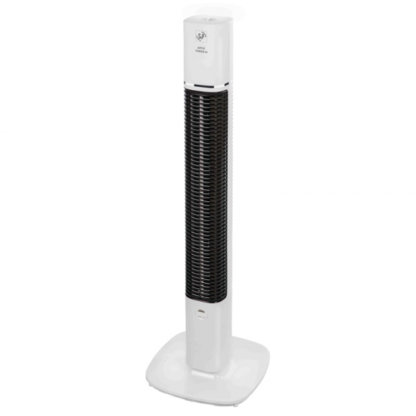 VENTILADOR TORRE SP ARTIC TOWER M 90CM 30W BCO